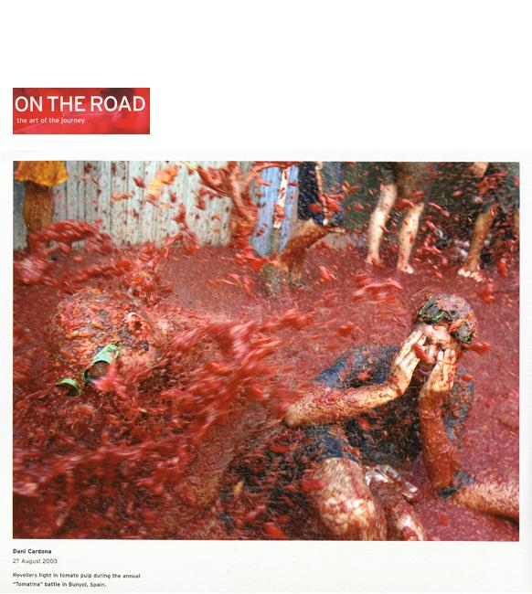 http://danicardona.com/files/gimgs/8_danicardonapub011.jpg