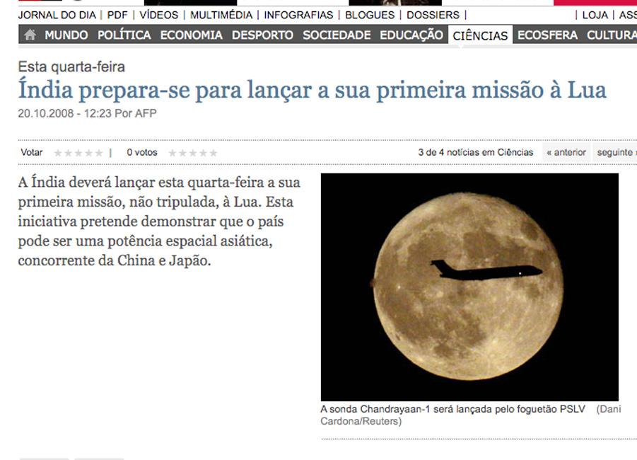http://danicardona.com/files/gimgs/8_danicardonapub019.jpg