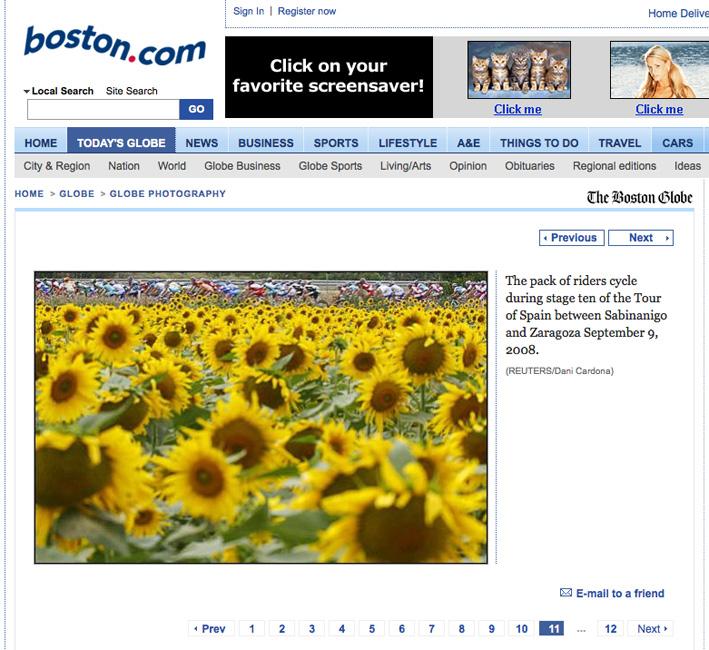 http://danicardona.com/files/gimgs/8_danicardonapub022.jpg